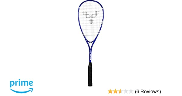 Squash Victor Red Jet XT-A   Squashschläger Squash Schläger Racket Squashschläger
