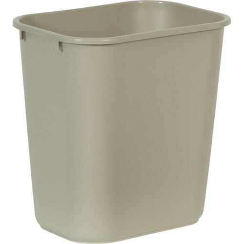 rubbermaid-commercial-deskside-plastic-wastebasket-rectangular-7-gal-beige