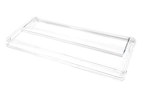 Whirlpool Ikea Philips Polar Whirlpool Kühltasche Korb Schublade Teilenummer des Herstellers: 481241848689 C00311666
