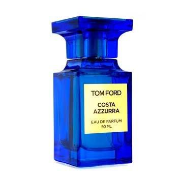 private-blend-costa-azzurra-by-tom-ford-eau-de-parfum-50ml