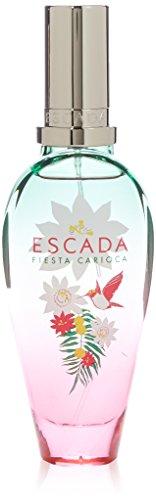 Escada Fiesta Carioca - 50 ml