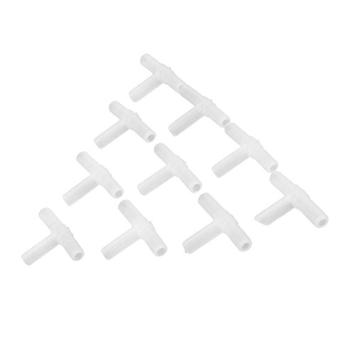 ketobk-10pcs-lot-plastic-tee-t-type-3-way-aquarium-air-pump-line-tubing-connector-joints-pipeline-jo