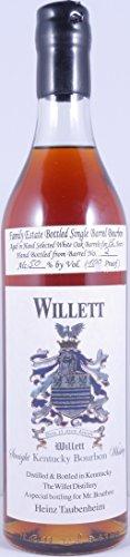 willett-15-years-family-estate-bottled-single-barrel-no-2-kentucky-straight-bourbon-whiskey-500-one-