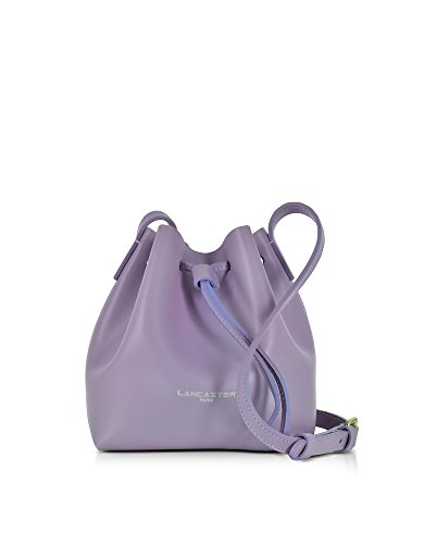 lancaster-paris-damen-42315mauve-violett-leder-schultertasche