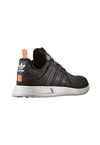 adidas X_PLR, Scarpe Indoor Multisport Uomo noir chiné