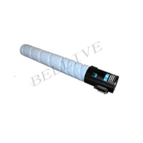 toner-ciano-tn-216c-tn216c-compatibile-per-konica-minolta-bizhub-c220-bizhub-c280-codice-articolo-a1