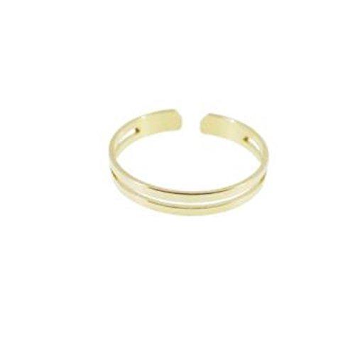 kbc-joya-para-el-cuerpo-anillo-para-falange-o-dedo-del-pie-metal-dorado