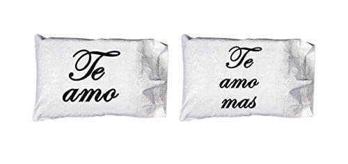 set-de-2-te-amo-mas-i-love-you-y-love-you-more-fundas-de-almohada-super-suave-fundas-san-valentin-re