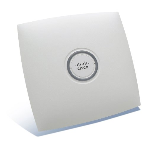 802.11 G Air (Cisco 802.11G Integrated Unified AP Drahtlose Basisstation)