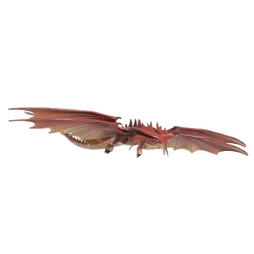 dreamworks-dragons-how-to-train-your-dragon-2-cloudjumper-power-dragon-double-wing-transformation