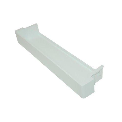 ZANUSSI Kühlschrank Gefrierschrank Bottle Holder-Rack / Regal Tür (Tür Rack Kühlschrank)
