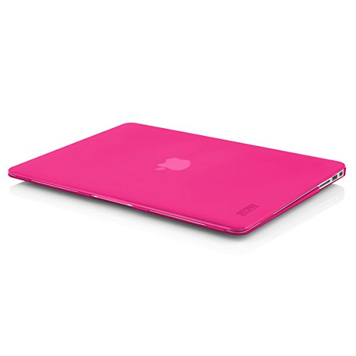 incipio-feather-custodia-ultra-sottile-leggera-e-cover-trasparente-per-apple-macbook