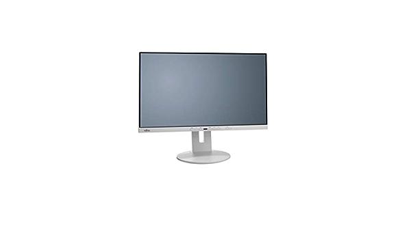 Fujitsu Display P24 9 Te Eu P Line 60 5cm 23 8zoll Usb Elektronik