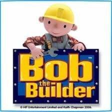 bob-the-builder-childrens-set-da-tavola-per-feste-per-8-persone-8-1-tovaglia-8-piatti-8-bicchieri-16