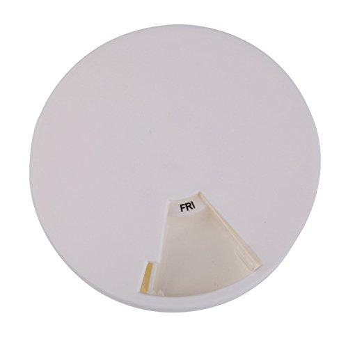 ketobk-1-pcs-white-portable-round-7-cells-health-pocket-pill-box-medicine-drug-case-organizer-91-2cm