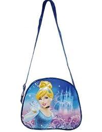 Petit Sac à Main Enfant Princesse - Disney