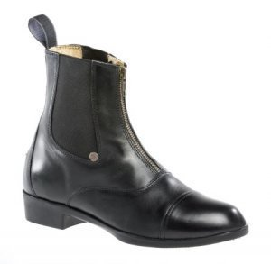 SUEDWIND - Stiefel Black Boston Advanced - schwarz - 37 -