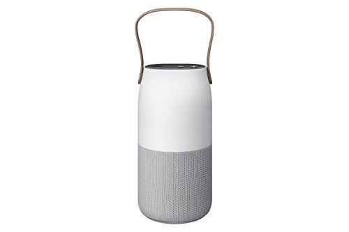 Samsung Bottle Design Wireless Speaker