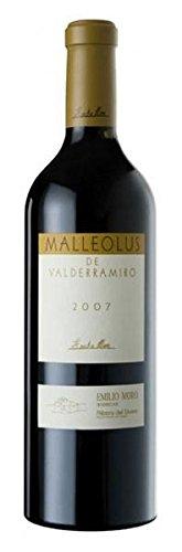 Emilio Moro Malleolus De Valderramiro - 75 Cl