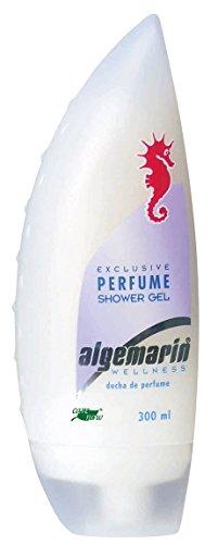 algemarin perfume shower gel 24 x 300 ml (24-er Karton)