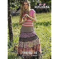 'Trend 10