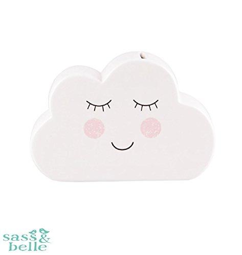 Sass & Belle Sweet Dreams Reach For The Sky Spardose