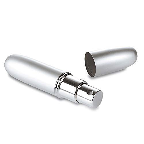 Parfum Atomiseur Compact