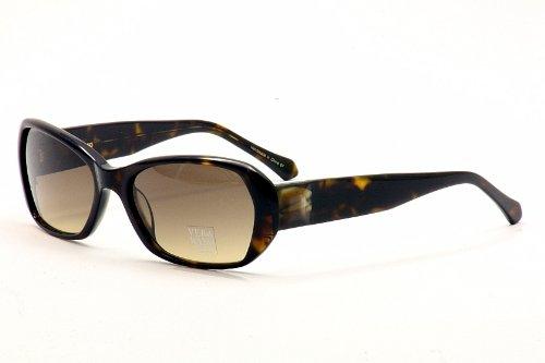 vera-wang-lunettes-de-soleil-v270-tortue-54-mm