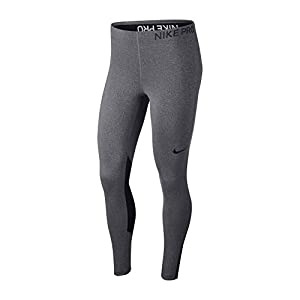 Nike Damen Pro Tights
