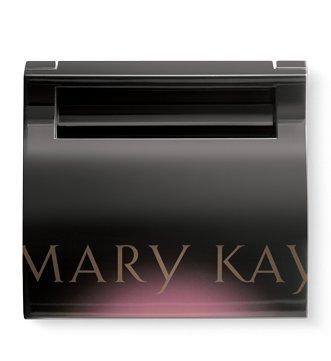 Mary Kay Compact Mini