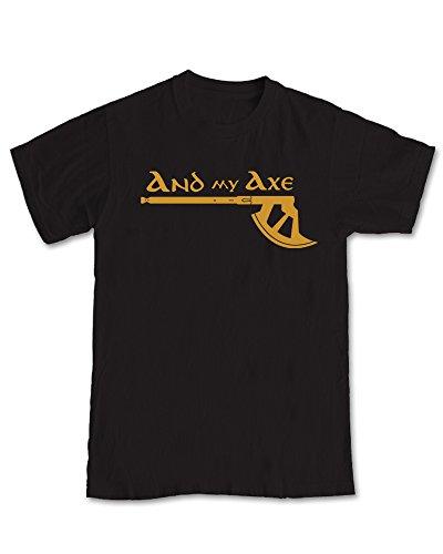 shaw-tshirtsr-and-my-axe-lotr-inspired-gimli-t-shirt-black-m