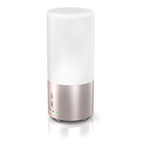 arendo-led-aroma-diffuser-duftlampe-mit-farbwechsel-duftoldiffuser-duftlampe-mit-ultraschall-technol