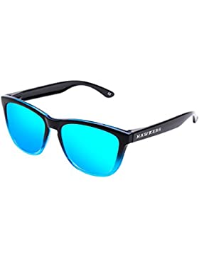 Hawkers Fusion Clear Blue , Gafa