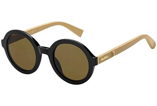 lunettes-de-soleil-maxmara-mm-tailored-iii-c48-ltr-oc