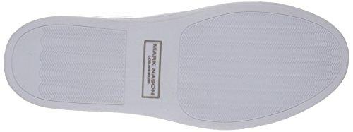Mark Nason von Skechers Santee Fashion Sneaker White BUPIuqfA7i