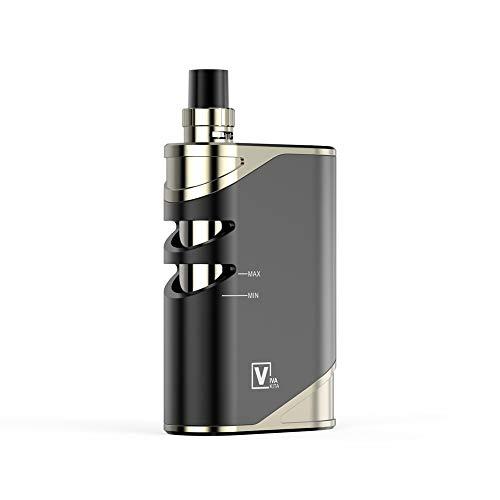 Viva Kita Fusion II 2100mAh 50W Cigarrillos electrónicos