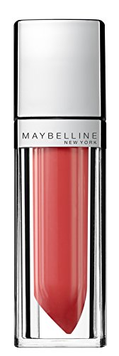 Maybelline New York Lipgloss Sensational Elixir im Test