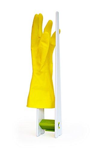 Handschuh Poppit - Einfach zu Bedienen Handschuh zu trocknen Nasse Handschuhe & Kunststoff Flaschen...