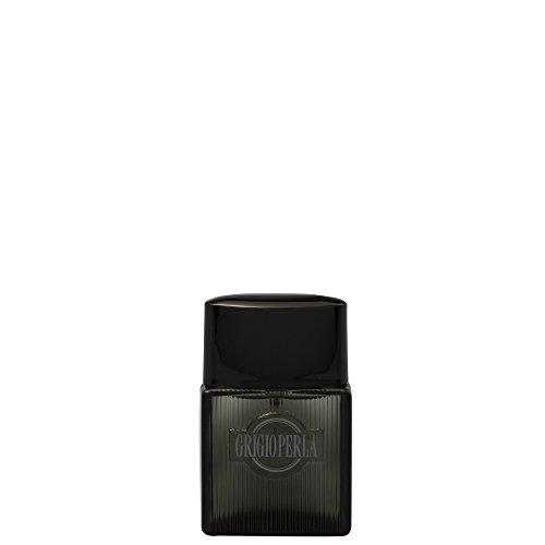 Grigio Perla Eau de Toilette 32 ml Spray Uomo