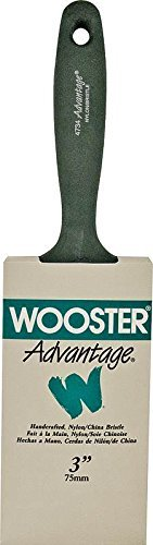 wooster-brush-4734-3-advantage-paintbrush-3-inch-by-wooster-brush