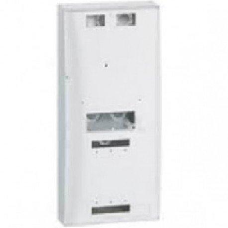 legrand-leg401183-platinum-counter-electronic-circuit-breaker-3-phase