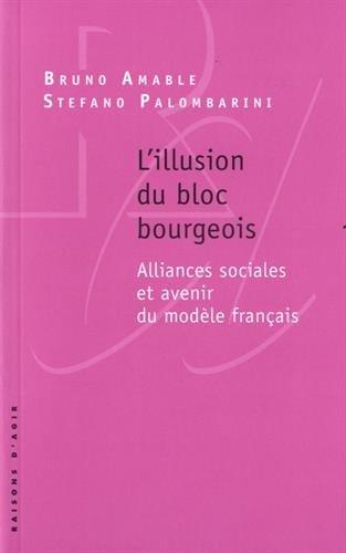 lillusion-du-bloc-bourgeois