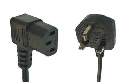 5-m-negro-cable-de-alimentacion-con-90-degree-electrica-conector-por-auliner-reino-unido-enchufe-a-d
