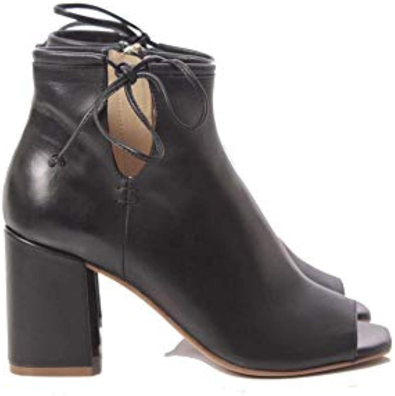 Donna Uomo Gaia Bardelli B3480 Donna moda Materiali