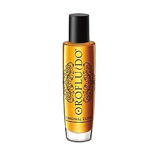 Orofluido Original Elixir de Belleza Serum para Todo Tipo de Cabello 50ml