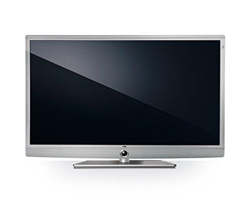 Loewe ART 40 - Tv Led 40'' Art 40 Full Hd 3D, 200 Hz, Wi-Fi Y Smart Tv