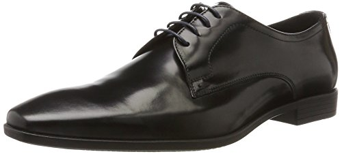 Kurt Geiger London Kenneth NP, Derbys Homme
