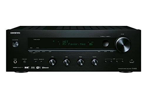 onkyo-network-stereo-dab-receiver