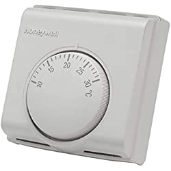 Thermostat avec onduleur - T6360A1004 - Honeywell