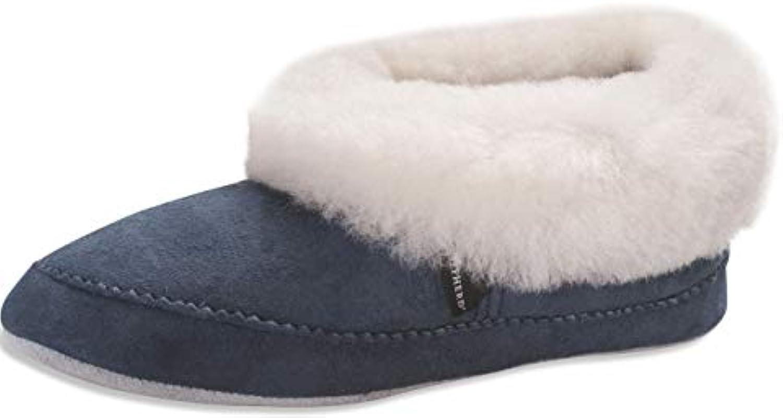 Donna   Uomo Shepherd Emmy, Pantofole Donna Sensazione di comfort Vari tipi e stili Stili diversi   Del Nuovo Di Stile    Uomo/Donna Scarpa